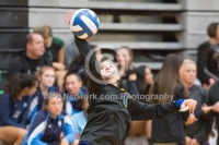 Gallery: Volleyball ERHS Volleyball Jamboree